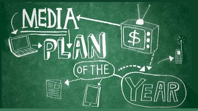 mediaplan